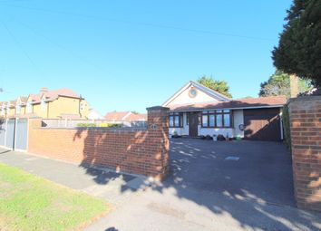 4 bed detached bungalow for sale in Scotts Way, Sunbury-On-Thames TW16