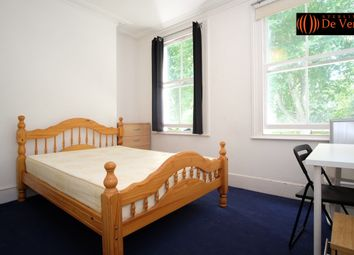 Thumbnail Room to rent in Victoria Park Road, Victoria Park