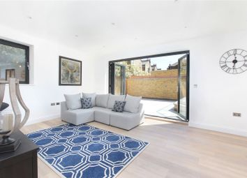 Thumbnail 3 bed property for sale in Lawrence Mews, Vauxhall, London