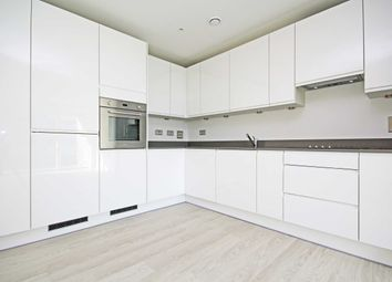 Thumbnail 2 bed flat to rent in Park Royal