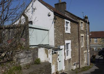 Thumbnail 1 bed property to rent in Christchurch Street East, Frome