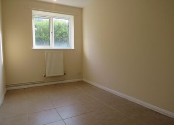 Thumbnail 2 bedroom flat to rent in Dell Road East, Lowestoft