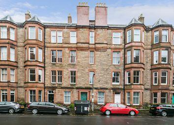 1 bed flat for sale in Springvalley Gardens, Morningside, Edinburgh EH10
