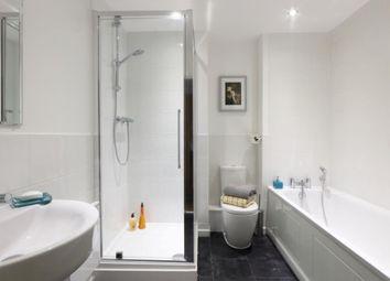 Thumbnail 2 bedroom flat to rent in Petal Court, Walkden