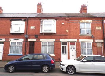 3 bed terraced house for sale in Willow Brook Road, Leicester LE5