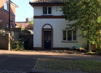 Thumbnail 5 bed semi-detached house to rent in Morrell Avenue, Oxford