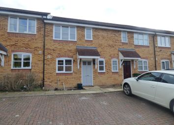 Thumbnail 2 bed terraced house to rent in Star Lane, Orpington