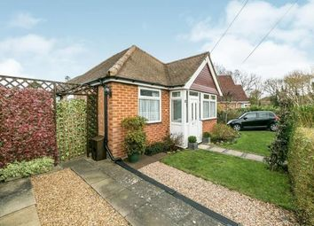 2 bed bungalow for sale in Guildford, Surrey, United Kingdom GU2