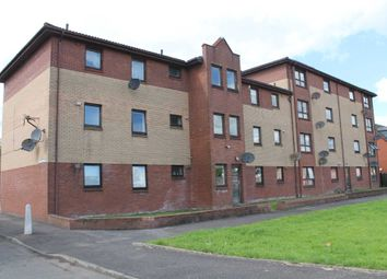 Thumbnail 2 bedroom flat to rent in Laighpark View, Paisley