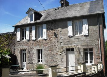 Thumbnail 4 bed property for sale in Gavray, 50450, France