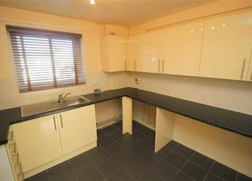 Thumbnail 2 bed flat for sale in Dodgson Place, Preston