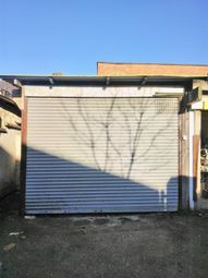 Thumbnail Warehouse to let in Storage Unit 1, 99 Manchester Road, Manchester, Greater Manchester