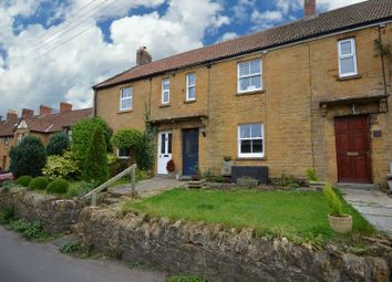 Thumbnail 3 bed cottage for sale in Castle Street, Stoke-Sub-Hamdon