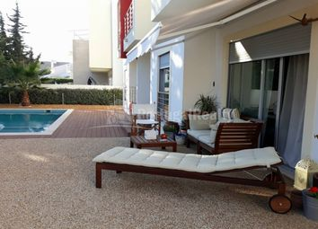 Thumbnail 1 bed apartment for sale in Olhos De Agua, Albufeira E Olhos De Água, Albufeira Algarve
