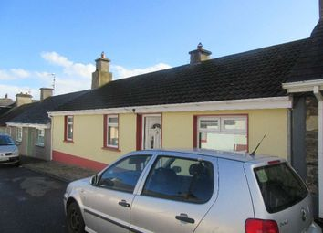 Thumbnail 3 bedroom terraced house for sale in 72 New Street, Lismore, Waterford