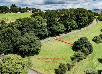 Thumbnail Land for sale in Land At Pea Foot, Culgaith, Penrith