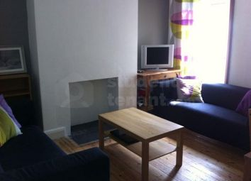 5 bed shared accommodation to rent in St Martins Road, Canterbury, Kent CT1