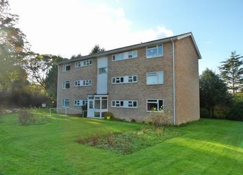 Thumbnail 2 bed flat for sale in Dry Bank Court, Tonbridge, Kent