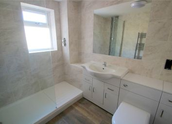 Thumbnail 1 bed flat to rent in Court View, Bedminster, Bristol