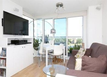 Thumbnail 1 bed flat to rent in N4