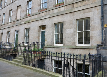Thumbnail 4 bedroom flat to rent in Madeira Street, Leith, Edinburgh, 4Aj