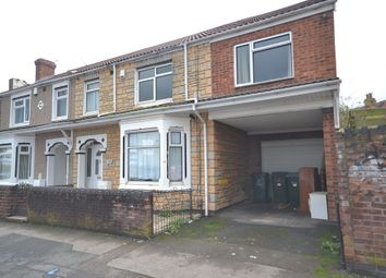 Thumbnail 5 bed semi-detached house for sale in Beresford Avenue, Coventry