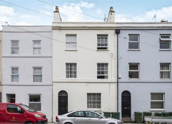 Thumbnail Room to rent in St George's Street, Cheltenham