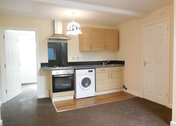 Thumbnail 2 bedroom flat to rent in Imex Business Park, Upper Villiers Street, Wolverhampton