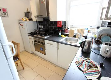 Thumbnail 1 bed terraced house to rent in Scala Street, London