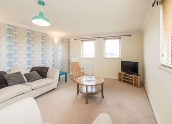 2 bed flat to rent in Crewe Road North, Edinburgh EH5