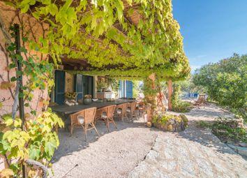 Thumbnail 3 bed detached house for sale in Via Bazzoni - Sircana, 07026 Località Tannaule, Olbia Ot, Italy