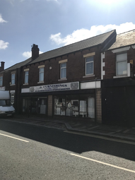 Thumbnail Commercial property for sale in Doncaster Road, Goldthorpe, Rotherham