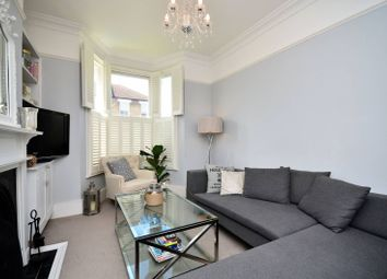 Thumbnail 3 bed property to rent in Colwell Road, East Dulwich