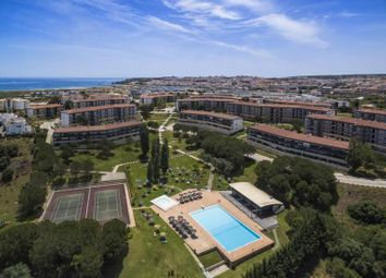 Thumbnail 1 bed apartment for sale in Bpa2867, Lagos, Portugal