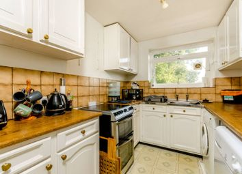Thumbnail 2 bedroom flat for sale in Founders Garden, Crystal Palace