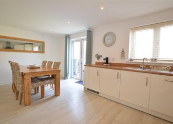 4 bed detached house for sale in Maple Walk, Yate, Bristol BS37
