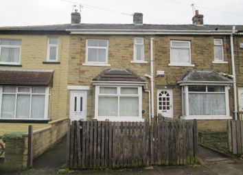 Thumbnail 2 bedroom terraced house to rent in Bolingbroke Street, Marshfield