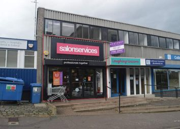 Thumbnail Retail premises to let in Ground Floor, 31 Hawkhill, Dundee
