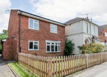 Thumbnail 2 bed semi-detached house to rent in Deerbarn Road, Guildford