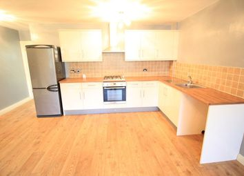 Thumbnail 1 bed flat to rent in Abbey Road, Astley, Tyldesley, Manchester