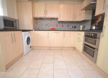 Thumbnail 6 bed flat to rent in Palmerstone Road, Earley, Reading