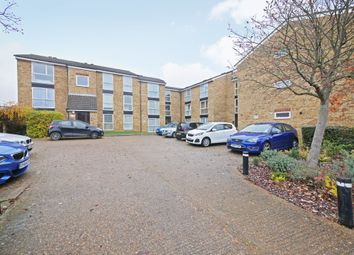 Thumbnail 2 bed flat to rent in Aylsham Drive, Ickenham, Uxbridge
