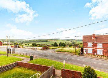 Thumbnail 3 bed terraced house for sale in Oldgate Lane, Thrybergh, Rotherham