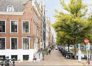 Thumbnail 3 bed property for sale in Amsterdam, The Netherlands