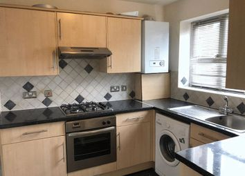Thumbnail 3 bed semi-detached house for sale in Earl Street, Coseley, Bilston