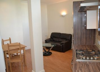 2 bed flat to rent in 17, Skinner Street, Newport, Gwent, South Wales NP20