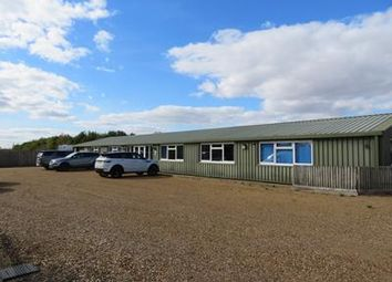 Thumbnail Office to let in 6&7 Mere Farm, Red House Road, Hannington, Northants