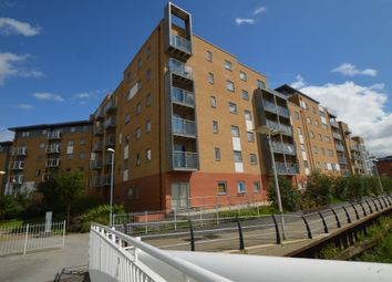 Thumbnail 2 bed flat to rent in Sail House, Ship Wharf, Colchester