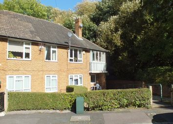 2 bed flat for sale in Kepstorn Close, Leeds, West Yorkshire LS5