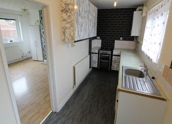 Thumbnail 2 bedroom terraced house to rent in California Crescent, Barnsley